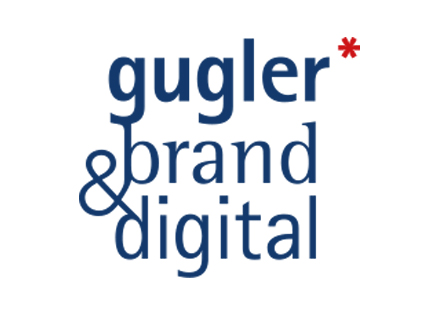 gugler brand & digital