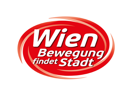 stadt wien marketing GmbH